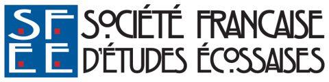 Société Française d'Etudes Ecossaises